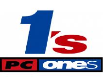 pc ones